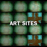 Art Sites