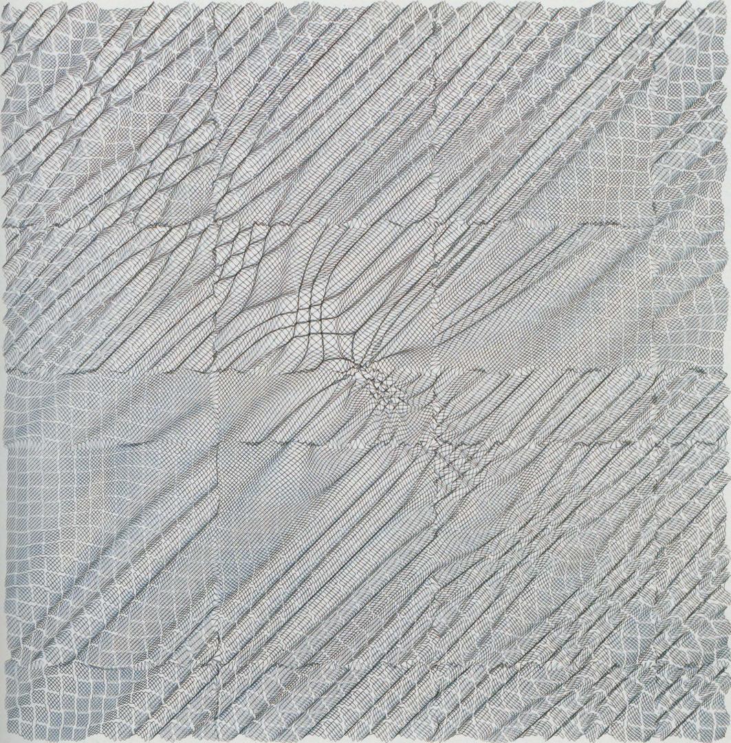 ©1989, Jean-Pierre Hébert