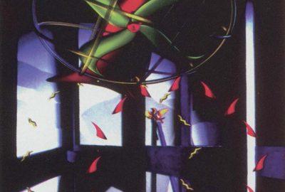 1995 Butkus Untitled 67