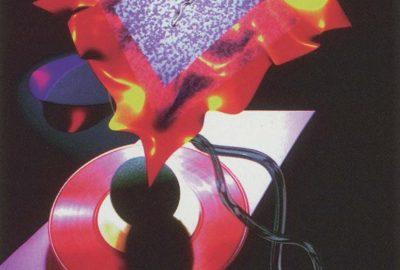 1995 Butkus Untitled 76