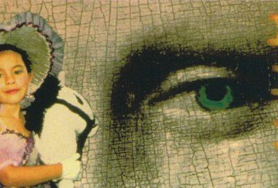 1996 Assmus La Monalisa Chibcha
