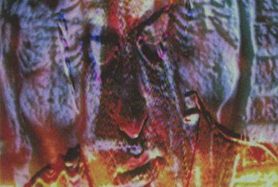 1996 Dimattia Soporific Souls