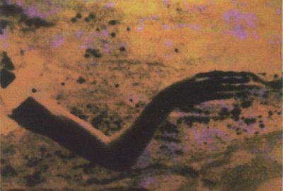 1996 Genton Stroke
