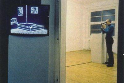 1996 Meierhofer Pretty Good Privacy