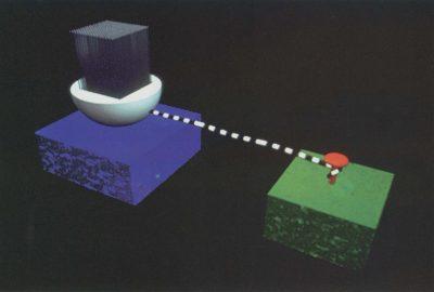 1998 Brechin Windgrass
