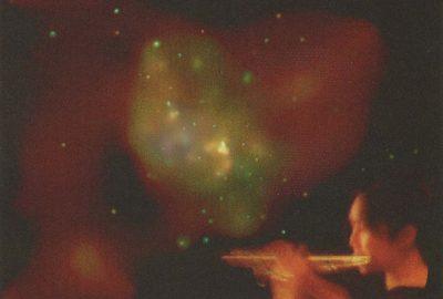 2006 Ballora Singularity