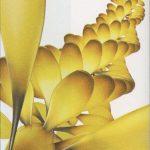CODE_LINE_Yellow