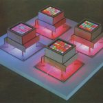 Pixelboxes