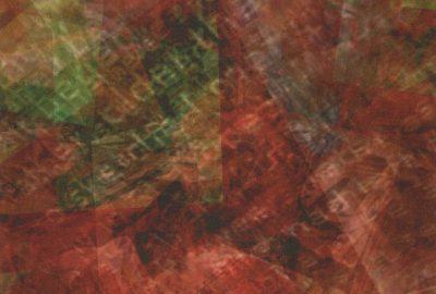 2006 Magruder data_cosm
