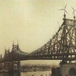 Queensbridge Wind Power