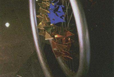 1998 Fisher Full Circle - Continuum Series