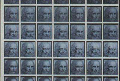 1998 Schwartz The Morphing of Mona