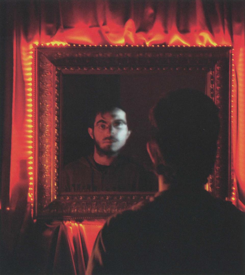 ©2007, Adrian Goya