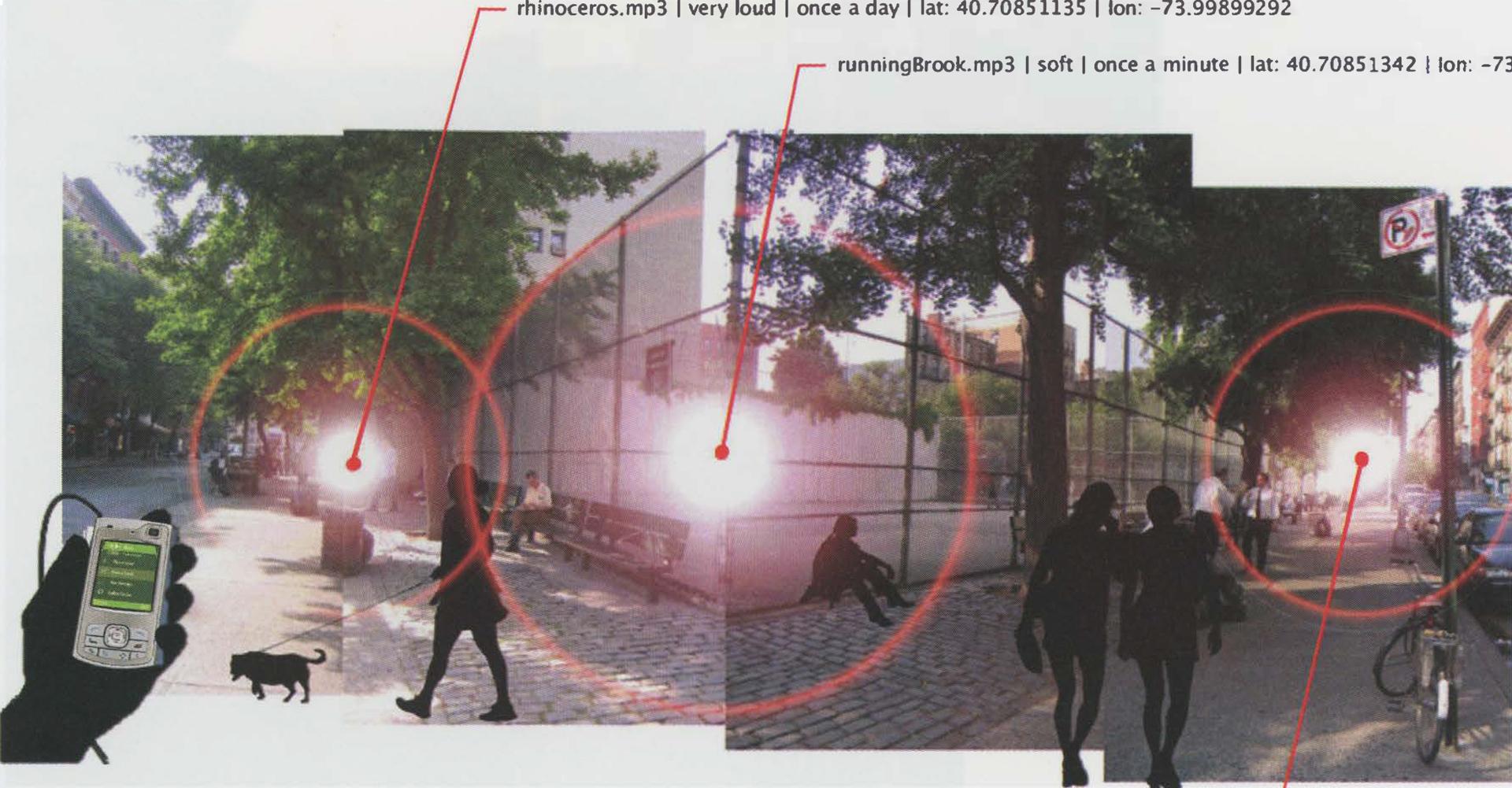 ©2007, Mark Shepard, Tactical Sound Garden Toolkit