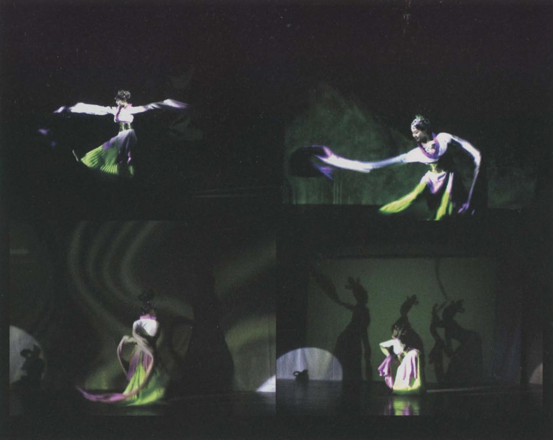 ©2007, Xiaohua Sun, Ping Jin, Lihong Lei, and Nan Zhang