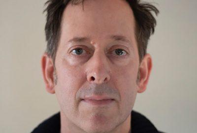 Kirk Woolford