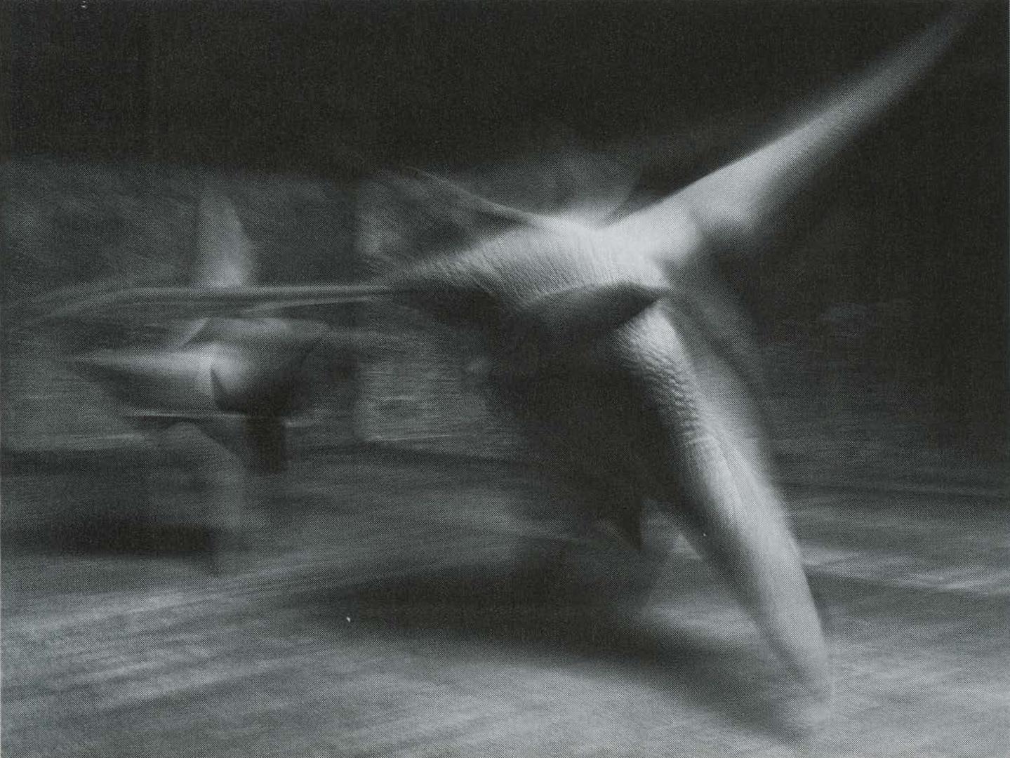 ©2004, Alain Bittler