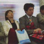 Stop Motion Studies - Tokyo