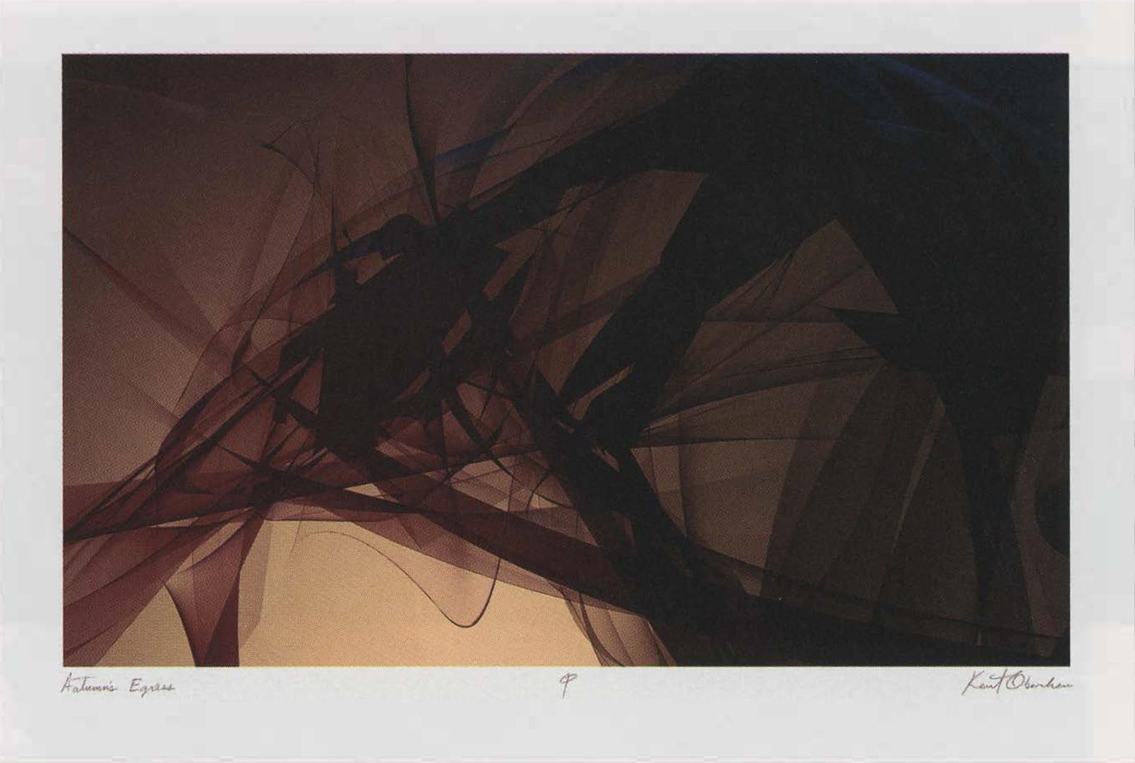 ©2004, Kent Oberheu