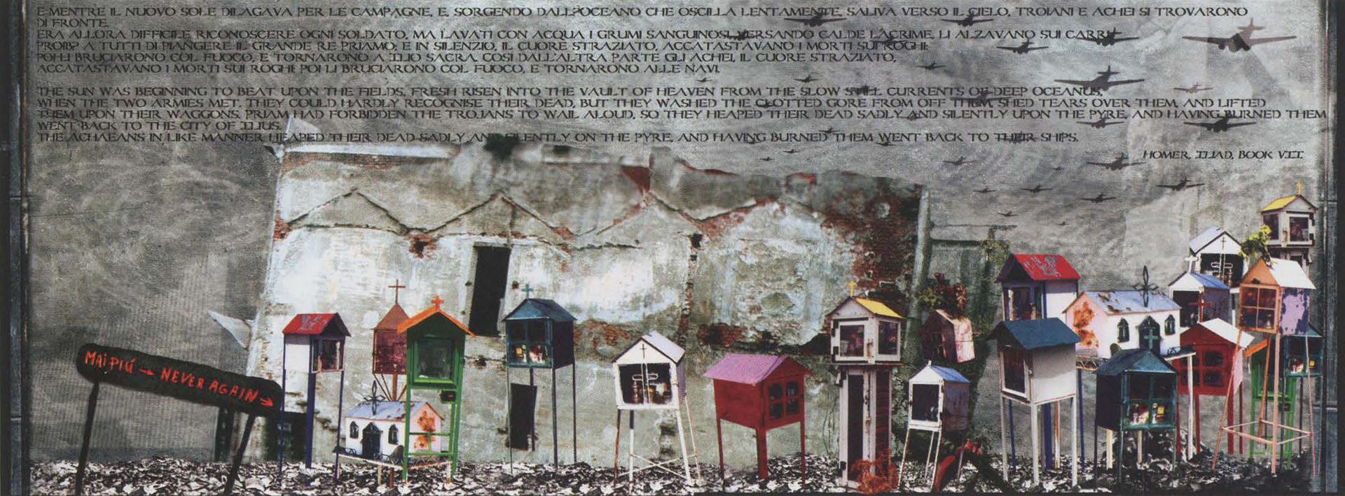©2005, Chiara Boeri
