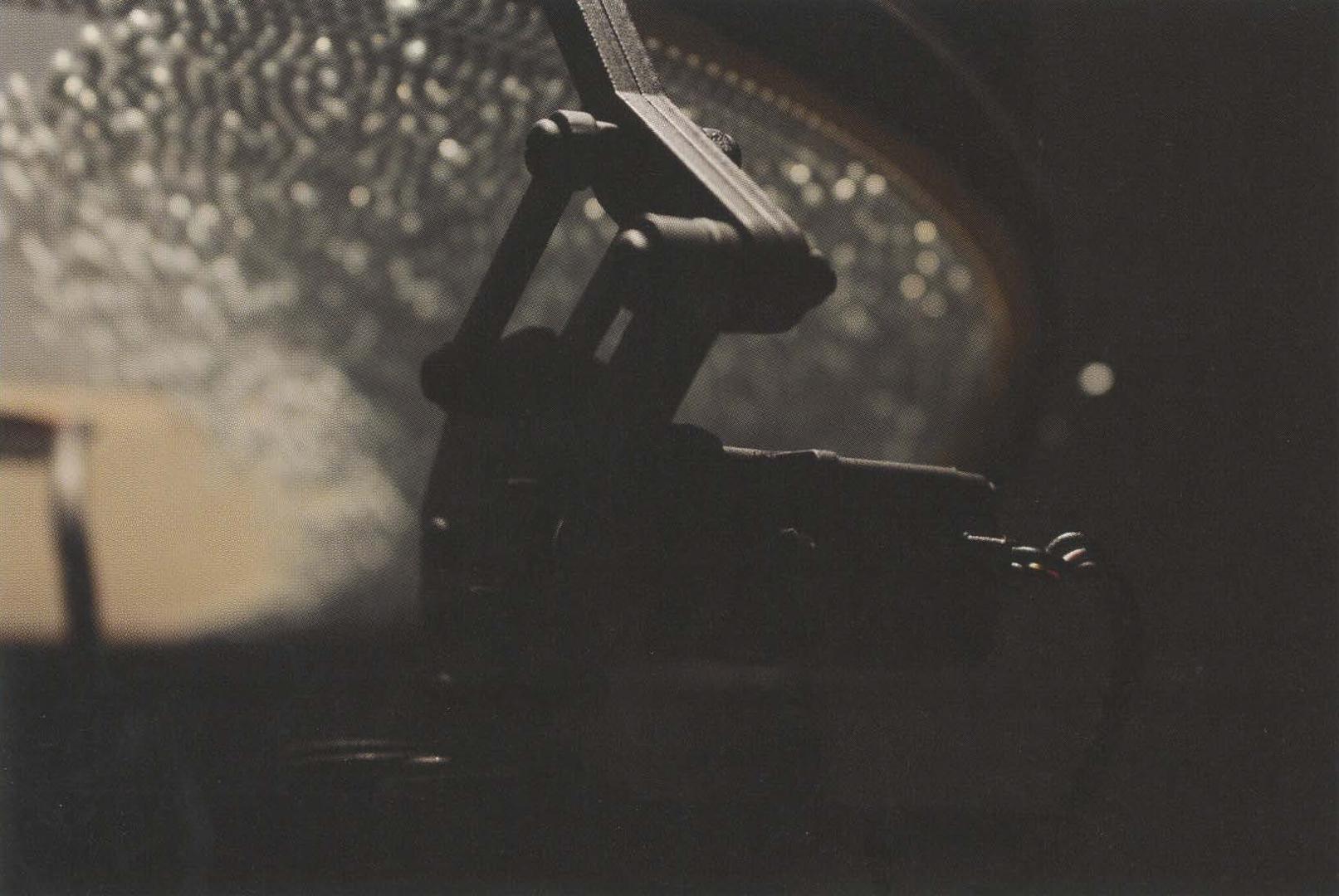 ©2012, Kian-Peng Ong, Coronado