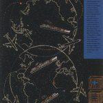 Intertrans Annual Report