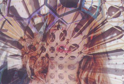 2003 Acevedo: Nu Cynthesis