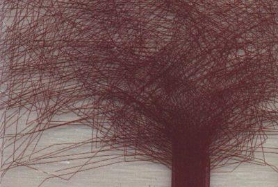2003 Dehlinger: Tree11
