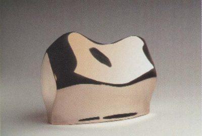 2003 Elia: Untitled