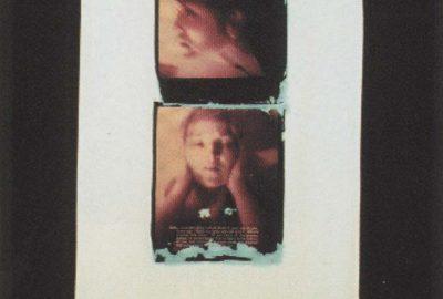 2003 Fenster: Ears