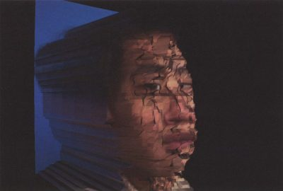 2003 Flanagan, Chang, Che: [Unnatural Elements : Avatar Portraits]