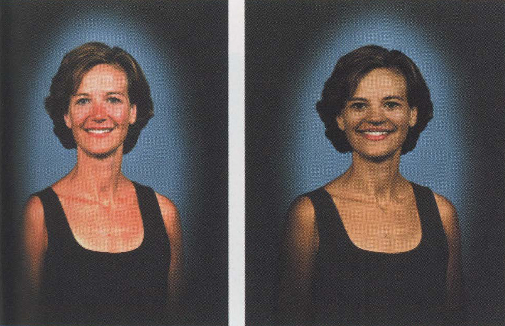 ©2003, Linda Hesh