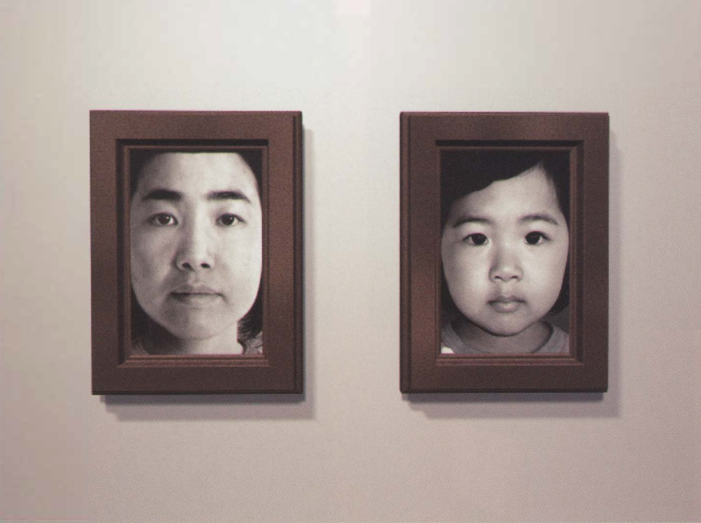 ©2003, Hyunsuk Kim
