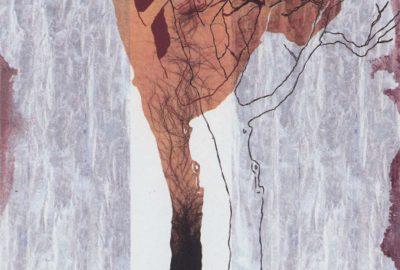 2003 Martin: From Computer Art to Digital Art
