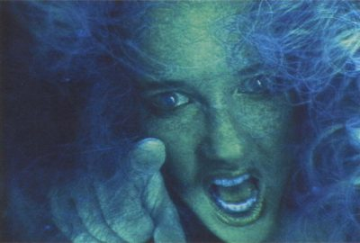 2003 Masucci: Quantum Entanglement