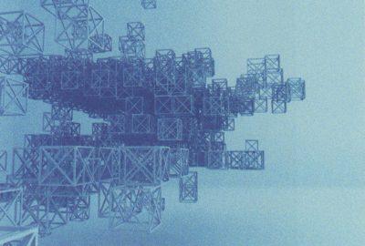 2003 Morino: Build