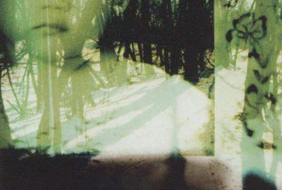2003 Ong: Seeing