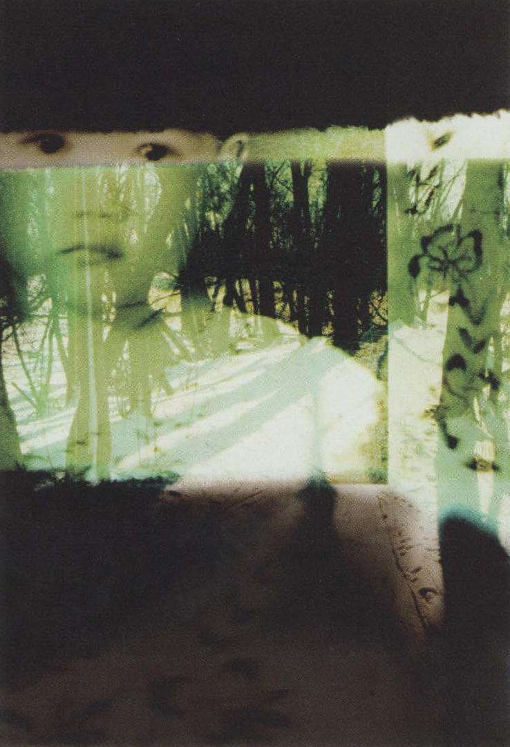©2003, Monica Ong