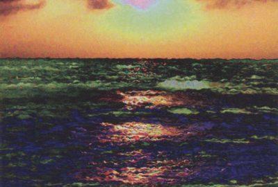 2003 Parker: Sunset3
