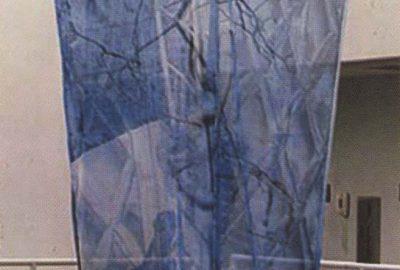 2003 Pyune: Hanging Memory