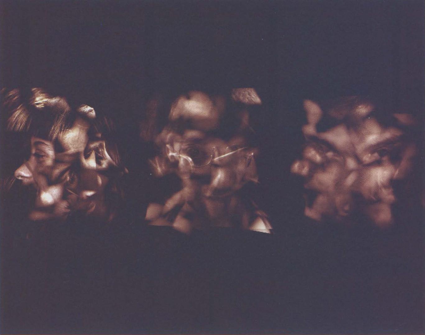 ©2003, Susan Sloan