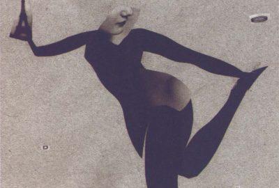 2003 Tapanainen: Bolero
