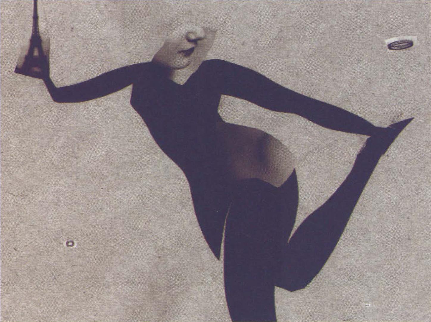 ©2003, Keijo Tapanainen