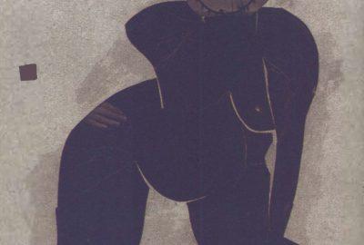 2003 Tapanainen: Trickster