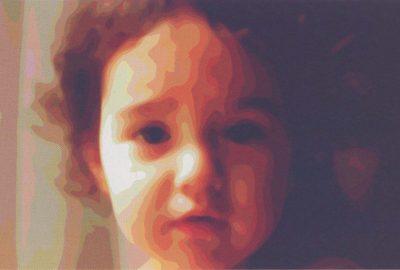 2003 Tompkins: Cassandra
