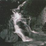 Waterfall Portal