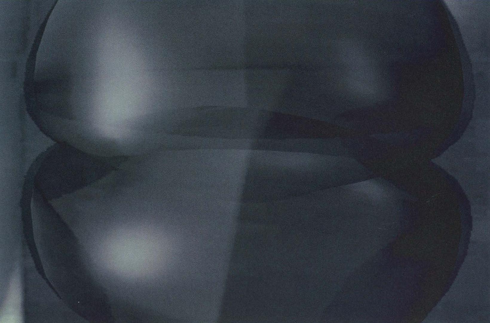 ©1999, Annika Erixan, Xrays: Tarmie