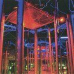 Utopia 1997