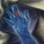 Gestures IV