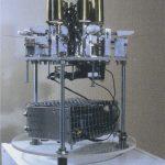 Proximal Actuator